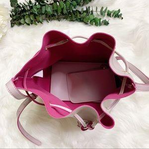Steve Madden Bags - NEW | Steve Madden | bGemma Bucket Tote Bag